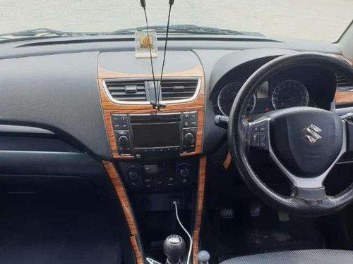 Used 2014 Maruti Suzuki Swift ZDI MT for sale in Ghaziabad
