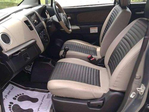 2015 Maruti Suzuki Wagon R 1.0 LXi CNG MT in Ghaziabad