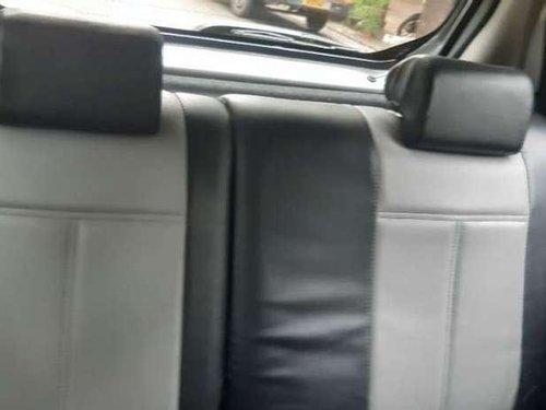 2013 Maruti Suzuki Wagon R VXI MT for sale in Erode