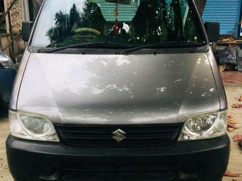2013 Maruti Suzuki Eeco MT for sale in Mumbai