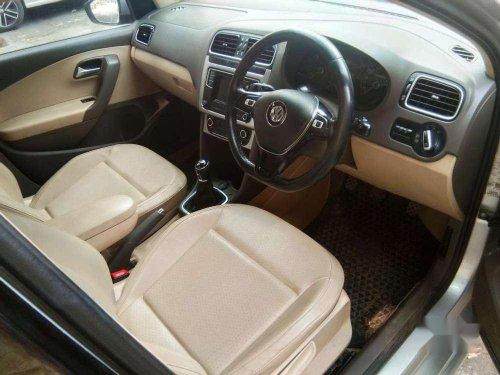 2017 Volkswagen Vento MT for sale in Salem