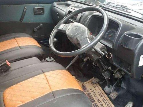 Used 2013 Maruti Suzuki 1000 MT for sale in Madurai