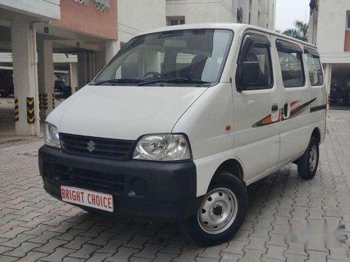 Used 2018 Maruti Suzuki Eeco MT for sale in Chennai