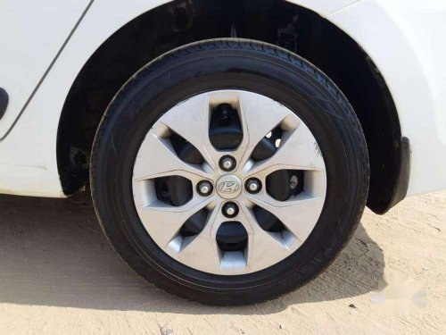 Used 2014 Hyundai Xcent MT for sale in Ahmedabad