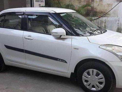 2012 Maruti Suzuki Swift Dzire MT for sale in Haridwar
