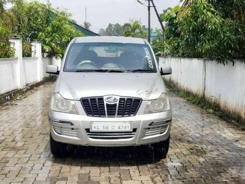 Used Mahindra Xylo E4 BS IV 2010 MT for sale in Perumbavoor-4