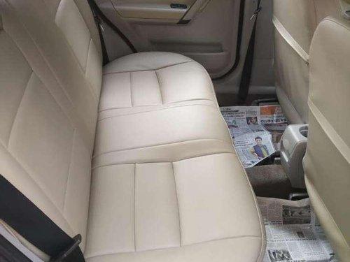 Ford Fiesta 2010 MT for sale in Aurangabad