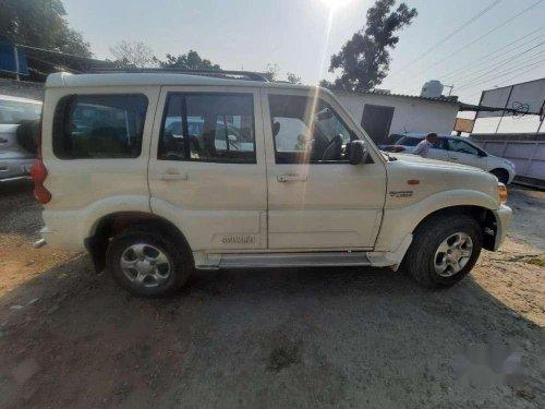 Mahindra Scorpio 2011 MT for sale in Dehradun
