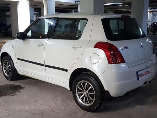 Maruti Suzuki Swift VDi, 2011, Diesel MT for sale in Koregaon