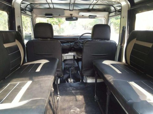 Used 2013 Mahindra Thar MT for sale in Indore