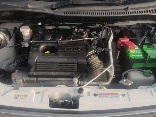 2016 Maruti Suzuki Wagon R VXI MT for sale in Erode