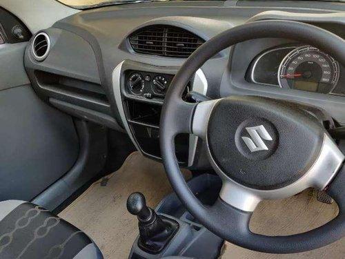 2012 Maruti Suzuki Alto 800 LXI MT for sale in Coimbatore