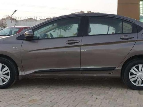 Honda City SV Diesel, 2015, Diesel MT in Ghaziabad-7
