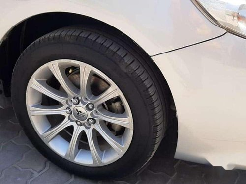 2011 Toyota Corolla Altis G MT for sale in Chandigarh
