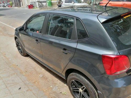 2017 Volkswagen Polo MT for sale in Chennai