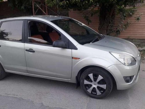 Used 2011 Ford Figo MT for sale in Udaipur