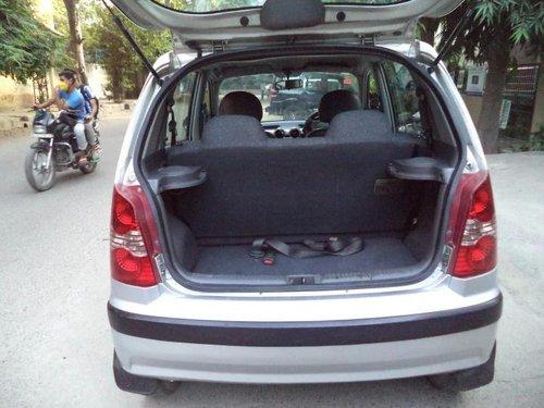 2007 Hyundai Santro Xing XO MT in New Delhi