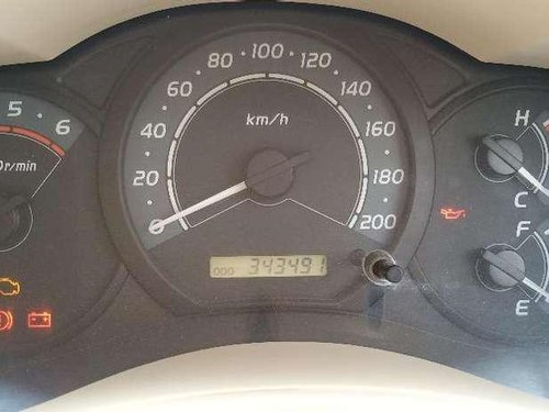 2006 Toyota Innova MT for sale in Salem