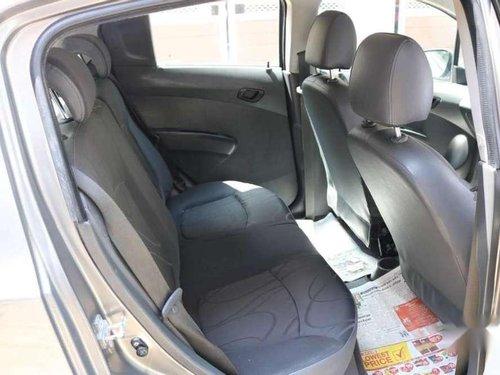 2013 Chevrolet Beat Diesel MT for sale in Chennai