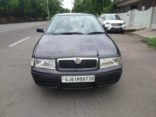 Skoda Octavia 1.9 TDI 2008 MT for sale in Ahmedabad