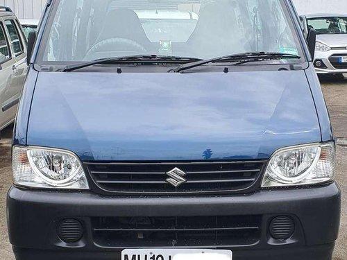 2012 Maruti Suzuki Eeco MT for sale in Pune