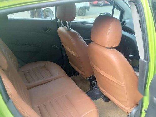 2014 Chevrolet Beat Diesel MT for sale in Palai