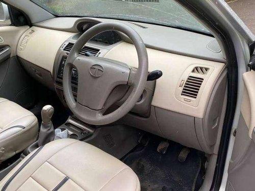 Tata Vista 2008 MT for sale in Kharghar