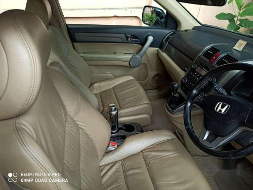 Honda CR V 2007 MT for sale in Coimbatore