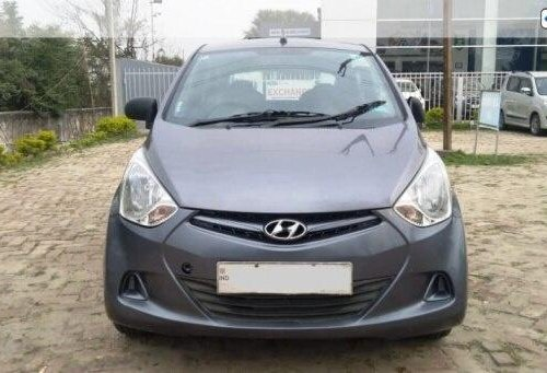 2012 Hyundai EON Magna Plus MT in Purnia