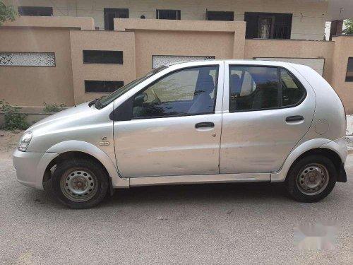 Tata Indica V2 DLE BS-III, 2009, Diesel MT in Jaipur