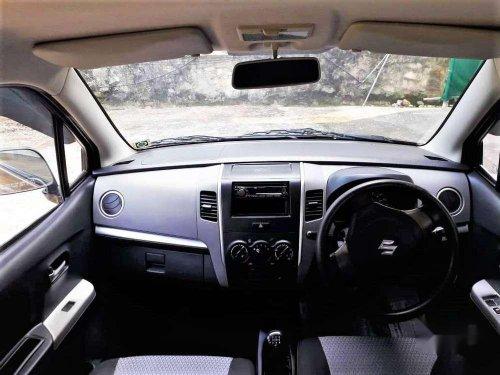 Maruti Suzuki Wagon R LXI 2012 MT for sale in Ernakulam