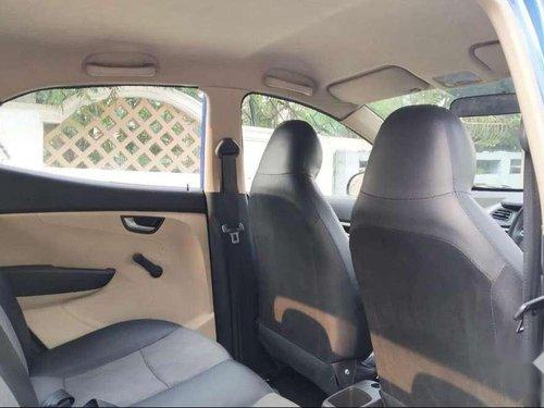 Used Hyundai Eon Sportz 2013 MT for sale in Mumbai