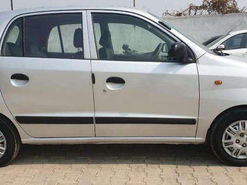 Hyundai Santro Xing XO 2007 MT for sale in Ghaziabad-7