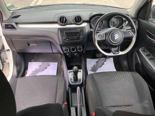 2018 Maruti Suzuki Swift ZXI MT for sale in Goregaon