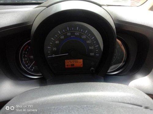2016 Honda Brio 1.2 VX AT for sale in New Delhi