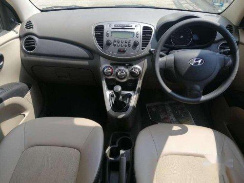 Used Hyundai i10 Sportz 2014 MT for sale in Nagar