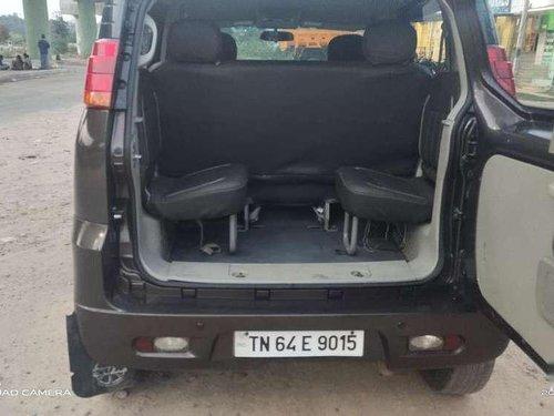 2012 Mahindra Quanto C8 MT for sale in Dindigul