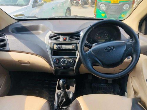Hyundai Eon Era +, 2015, Petrol MT for sale in Chandigarh