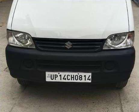 2014 Maruti Suzuki Eeco MT for sale in Ghaziabad
