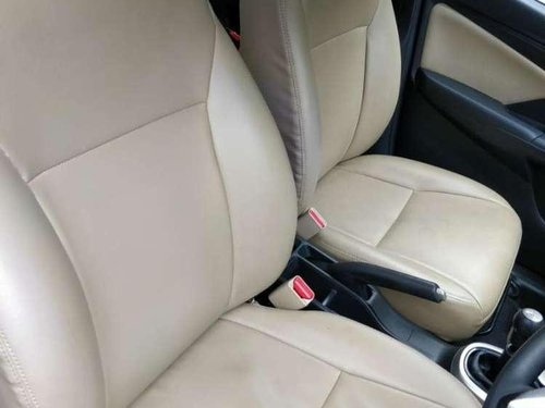 Honda Jazz S 2015 MT for sale in Kalyan