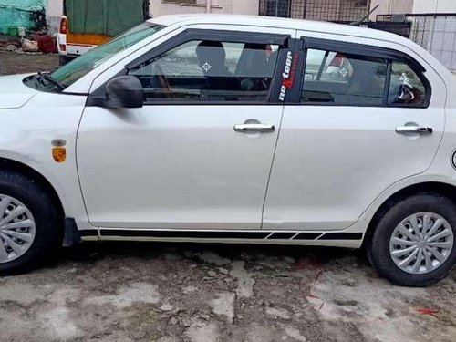 Maruti Suzuki Swift Dzire LDI, 2017, Diesel MT for sale in Nagar