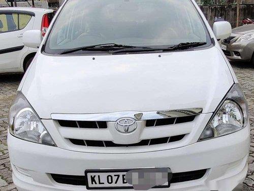 2006 Toyota Innova MT for sale in Kochi