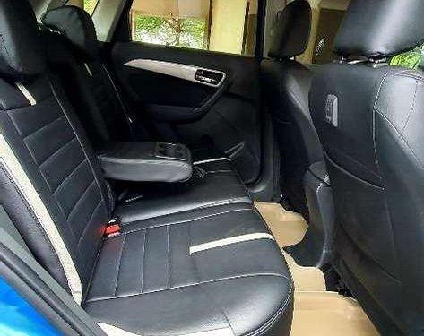 Used 2016 Maruti Suzuki Vitara Brezza ZDi MT in Kalyan
