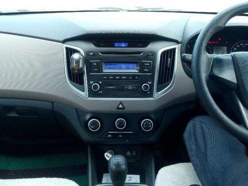 Used 2016 Hyundai Creta AT for sale in Guwahati