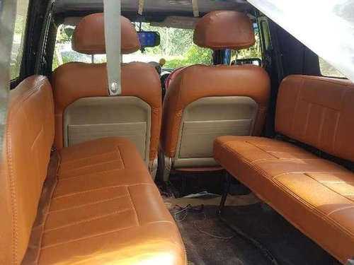 2005 Maruti Suzuki Gypsy MT for sale in Kalpetta