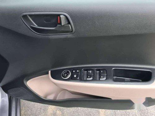 Hyundai Grand I10 Magna 1.2 Kappa VTVT, 2018, Petrol MT in Ahmedabad