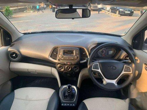 Used 2018 Hyundai Santro MT for sale in Mumbai