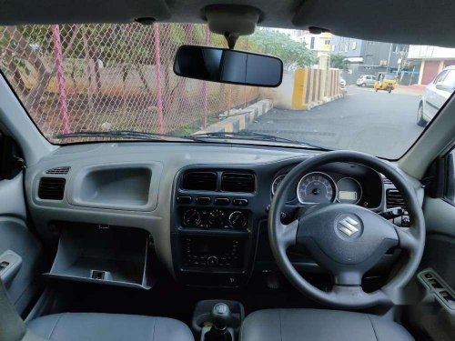 2012 Maruti Suzuki Alto K10 VXI MT for sale in Visakhapatnam