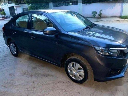 Honda Amaze 1.2 SMT I VTEC, 2019, Petrol MT in Gurgaon