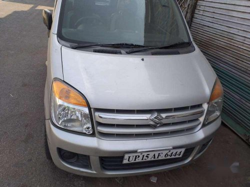 2008 Maruti Suzuki Wagon R LXI MT for sale in Meerut